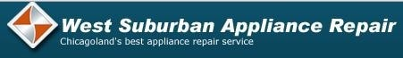 West Suburban Appliance Repair