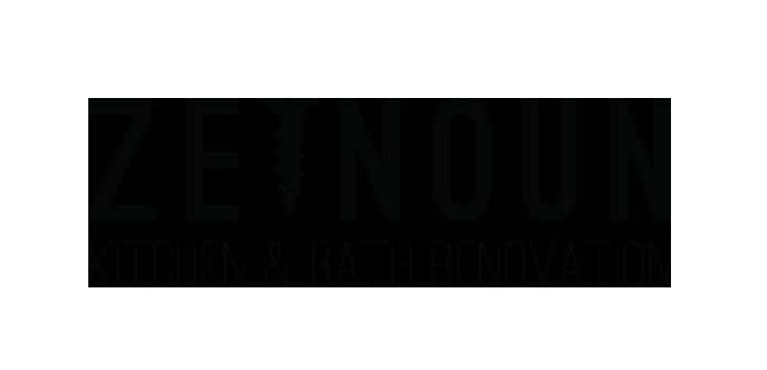 Zeinoun Kitchen & Bath Renovation