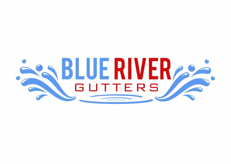 Blue River Gutters