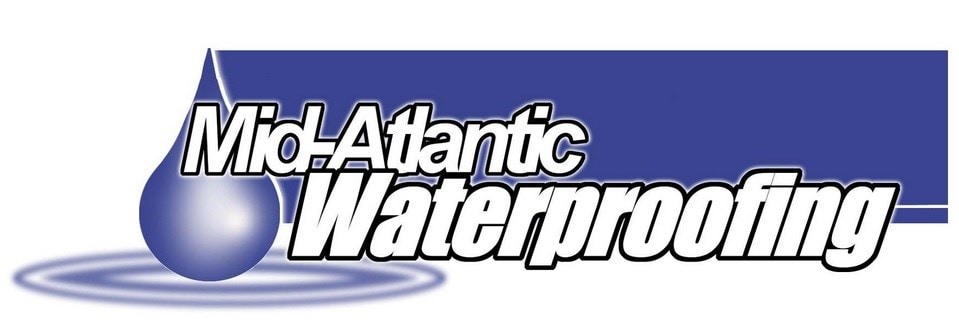Mid-Atlantic Waterproofing of VA