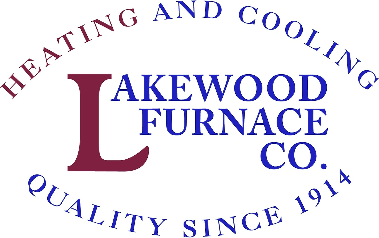 Lakewood Furnace Co