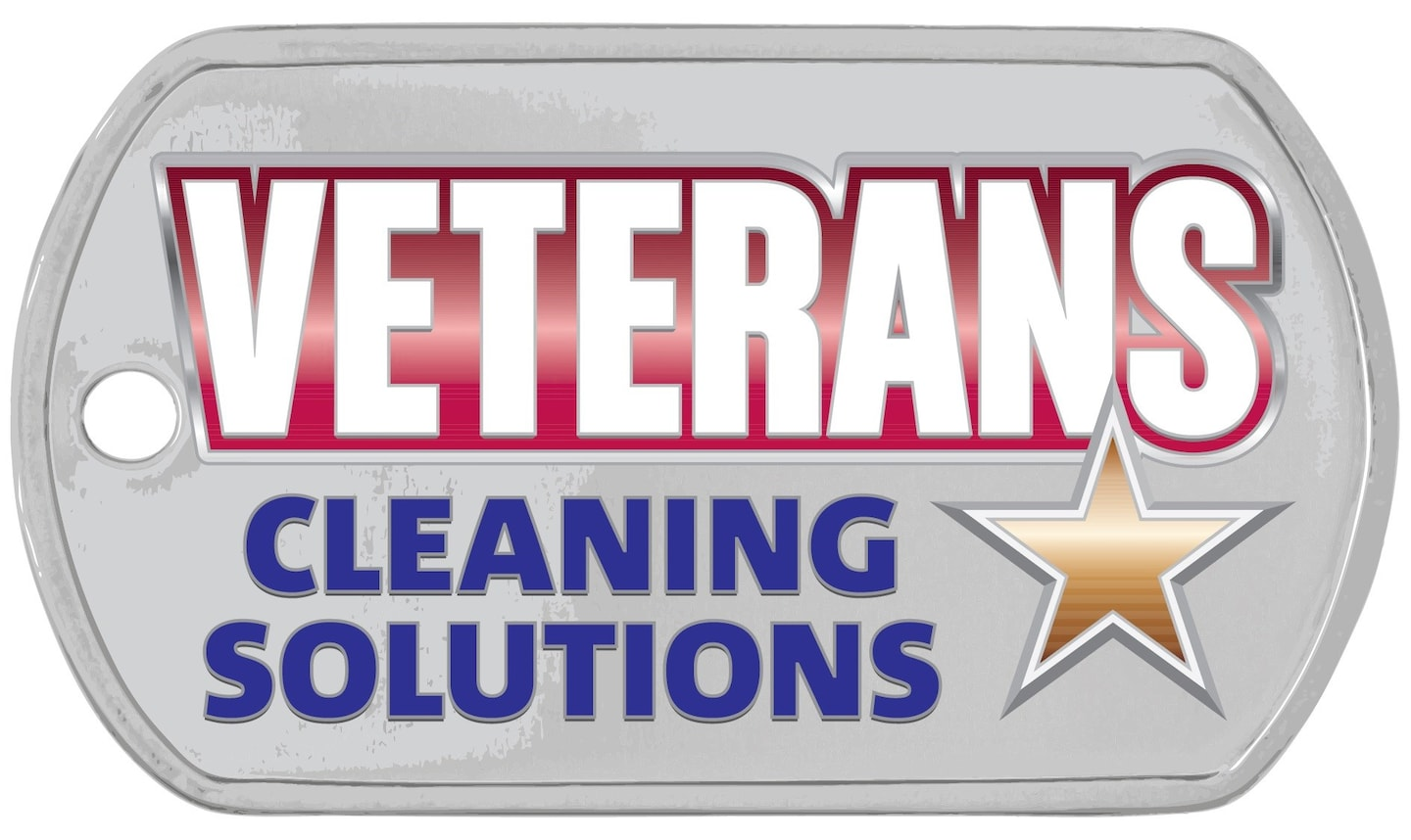 Veterans Cleaning Solutions, LLC