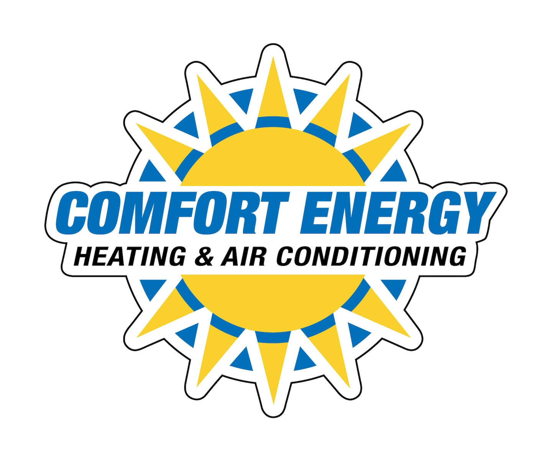 Comfort Energy Inc