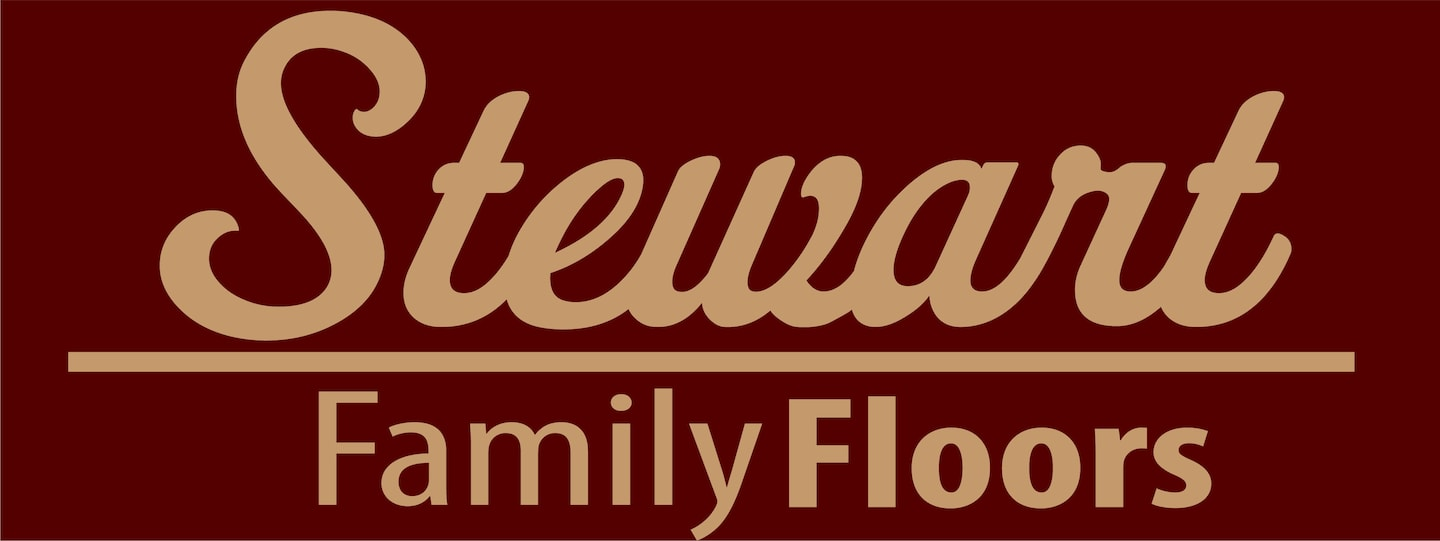 Stewart Family Floors LLC