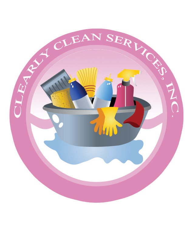 Clearly Clean Services Inc