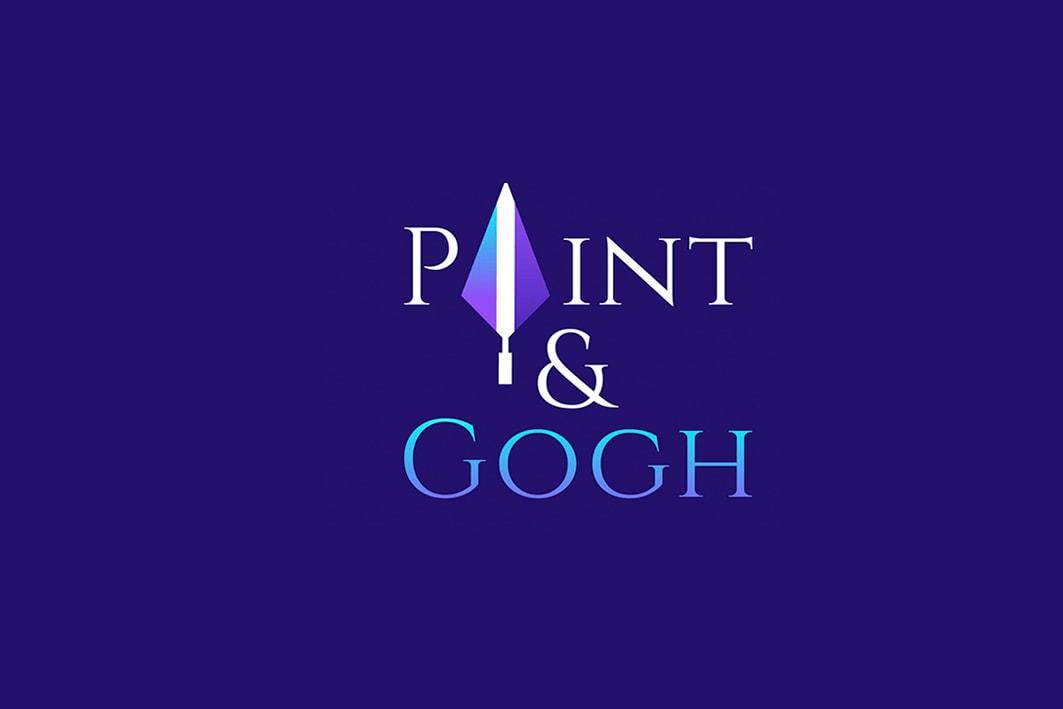 Paint & Gogh Painters