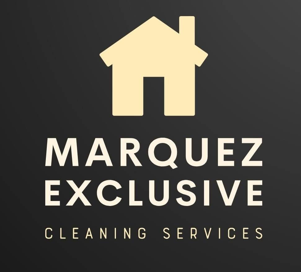 Marquez Exclusive Cleaning Services