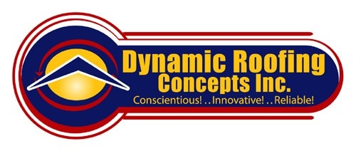 Dynamic Roofing Concepts