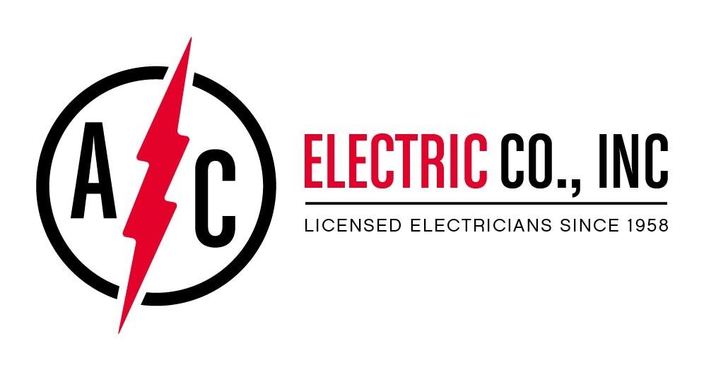 A-C Electric Company Inc.