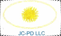 JC-PD LLC