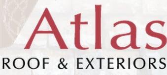 Atlas Roof & Exteriors