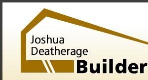 Joshua Deatherage Builders, LLC