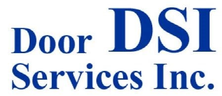 DSI Door Services Inc