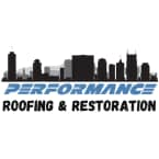 Performance Roofing & Restoration