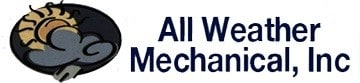 ALL WEATHER MECHANICAL