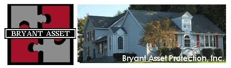 BRYANT ASSET PROTECTION INC