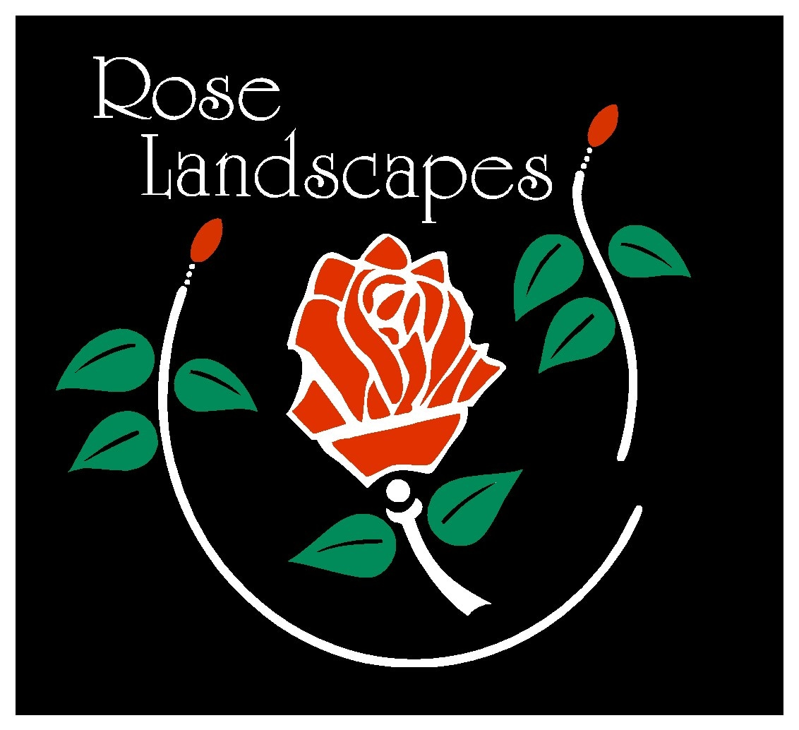 Rose Landscaping Inc Reviews Lewisville Tx Angie S List