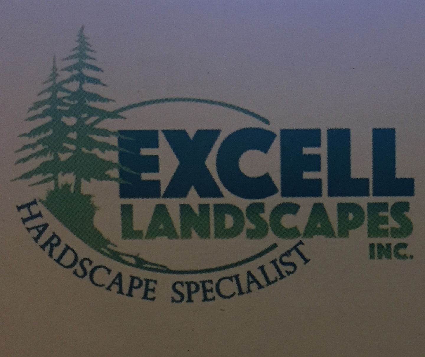 Excell Landscapes Inc.