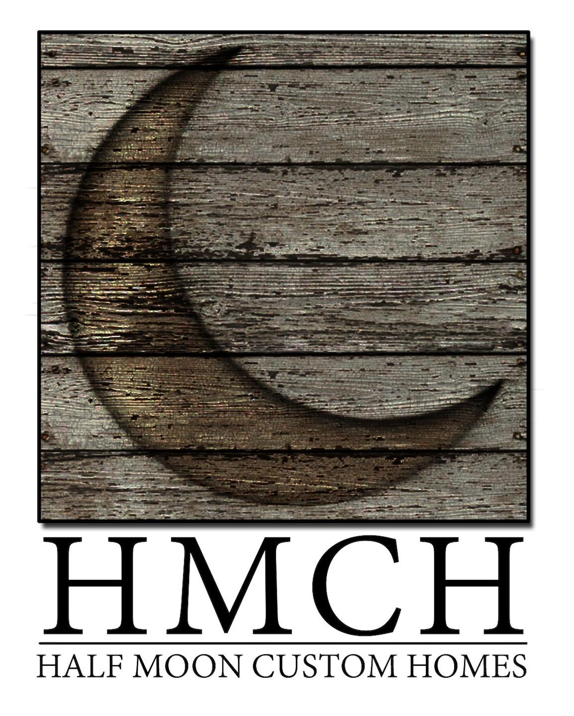 Half Moon Custom Homes
