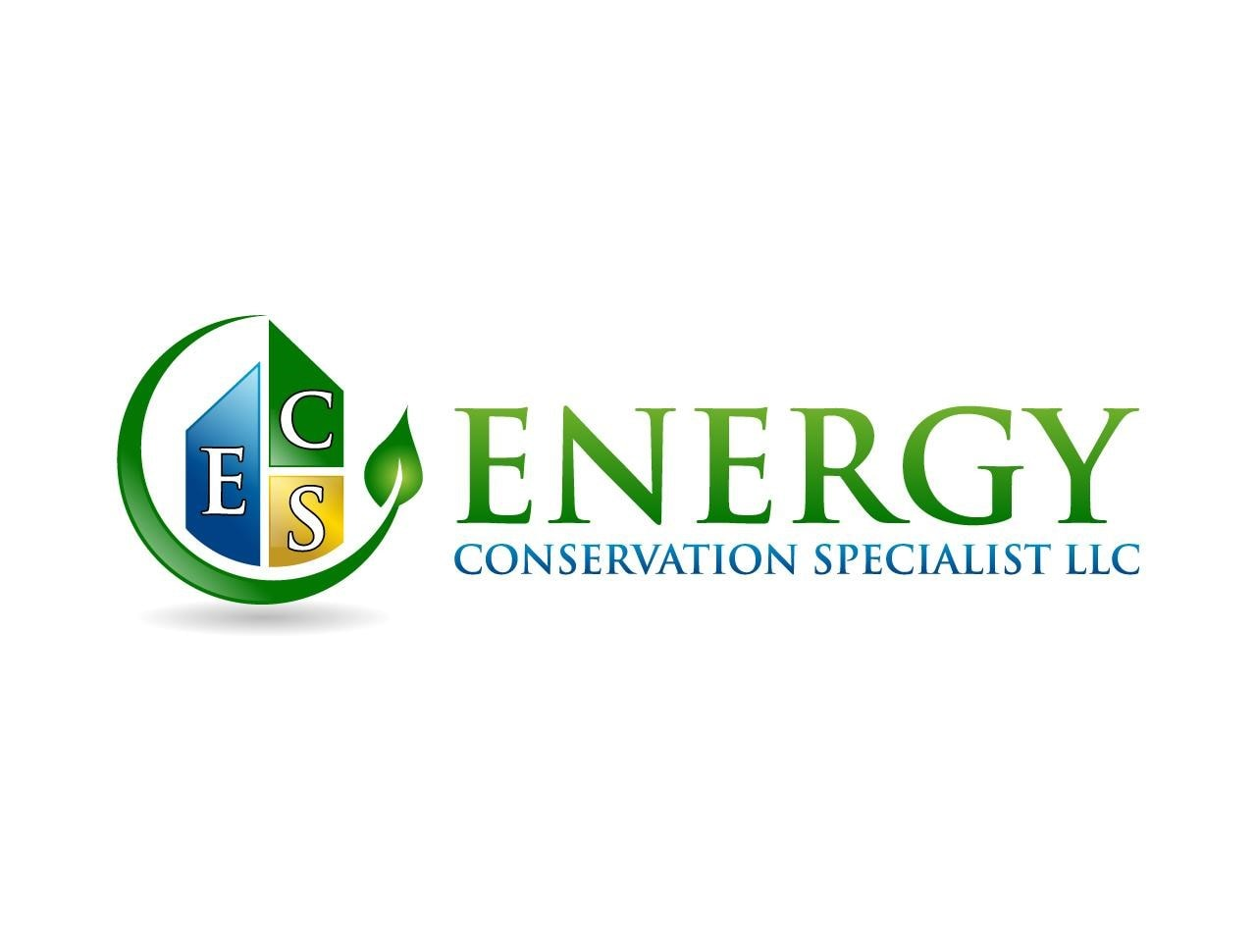 Energy Conservation Specialist LLC