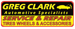 Greg Clark Automotive Specialists