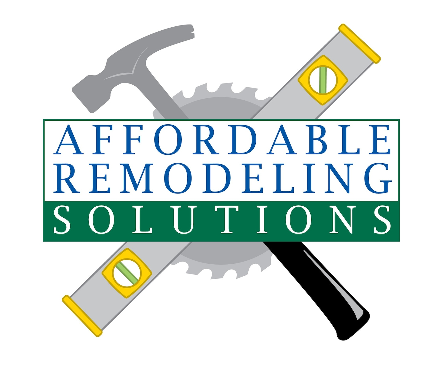 Affordable Remodeling Solutions INC.