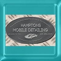 LongIsland Hamptons Mobile Auto Detailing Car Wash