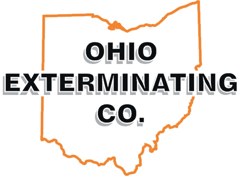 Ohio Exterminating Co