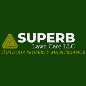 Superb Lawn Care L.L.C.