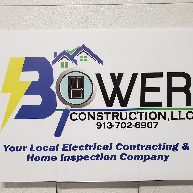 Bower Construction, LLC