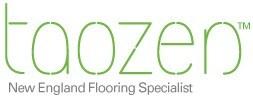TAOZEN FLOORING - Taozen Services