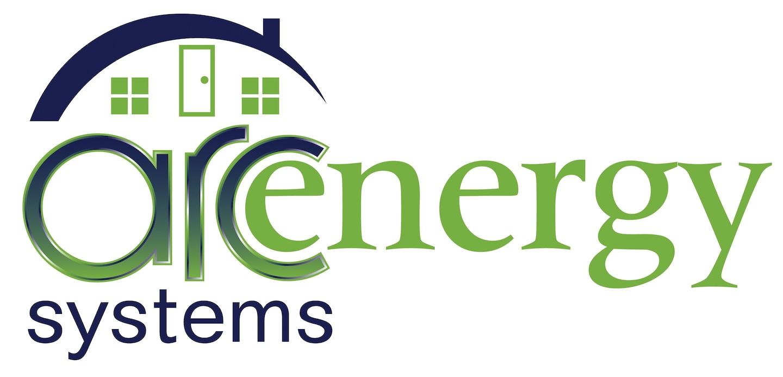 Arc Energy Systems logo