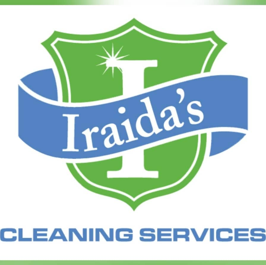 Iraida cleaning services