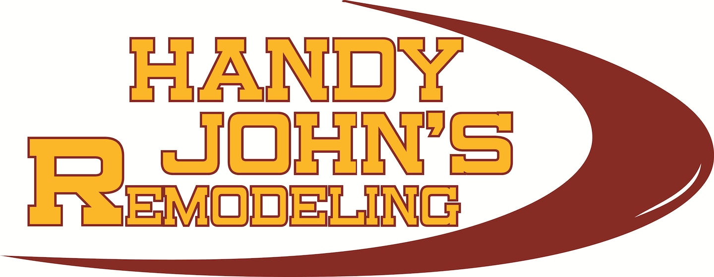 Handy John's Remodeling Co.