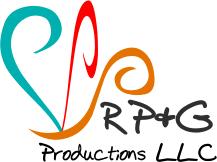 RPG Productions LLC