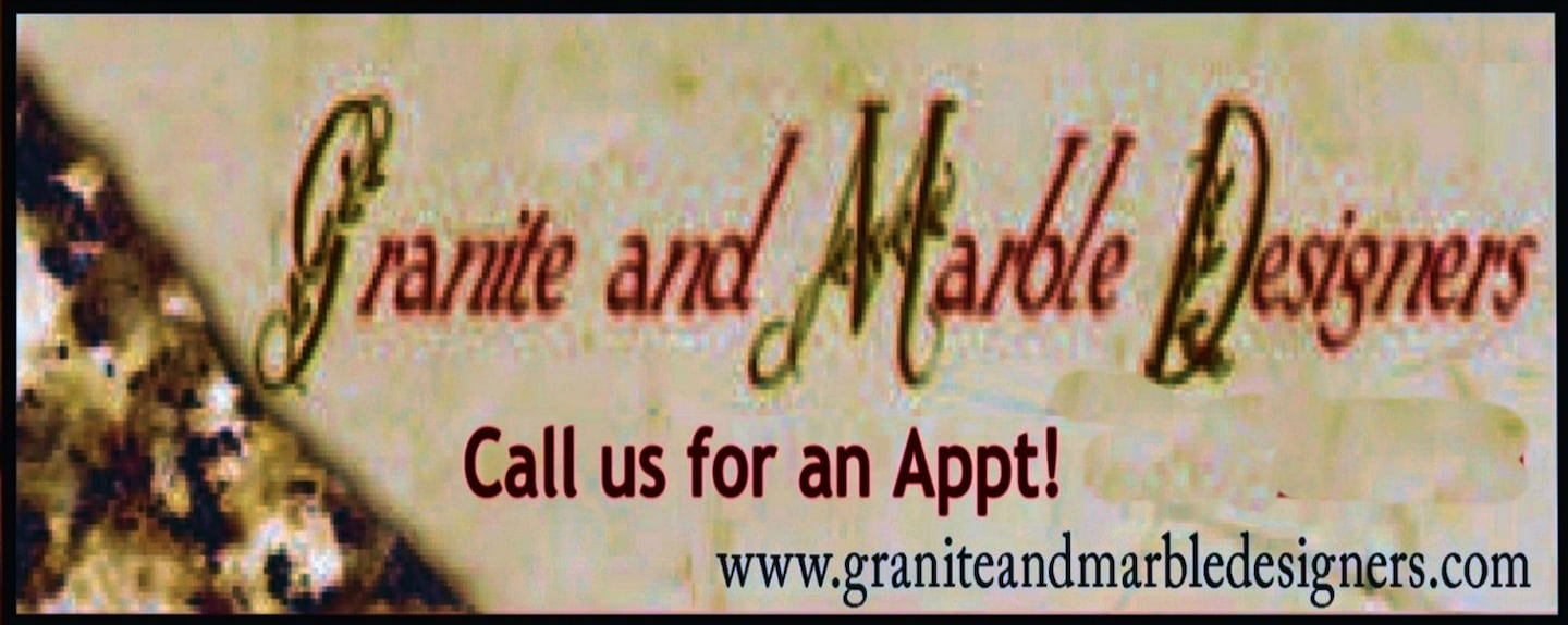 Granite And Marble Designers Reviews Glendale Heights Il Angie S List