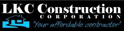 LKC Construction Corp.
