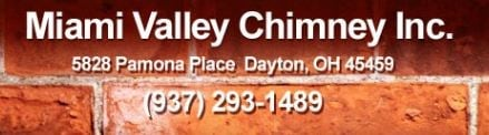 MIAMI VALLEY CHIMNEY INC