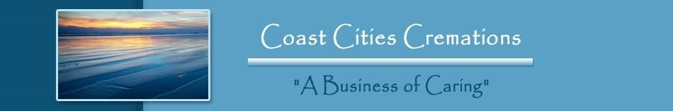 Coast Cities Cremations Reviews Ventura Ca Angie S List