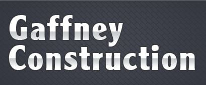 Gaffney Construction