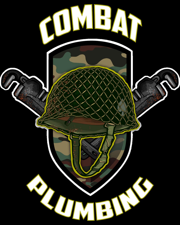 Combat Plumbing
