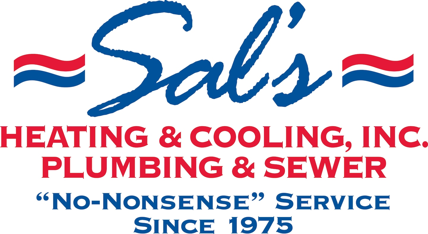 Sal's Heating & Cooling