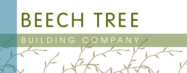 Beech Tree Woodworks