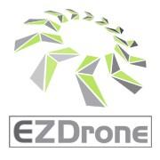 EZDrone