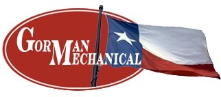 Gorman Mechanical, Inc.
