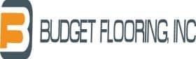 Budget Flooring Inc