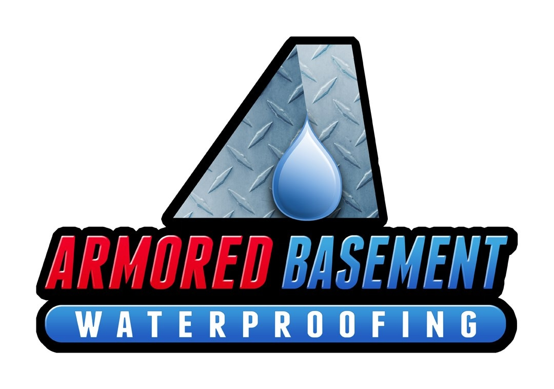 Armored Basement Waterproofing