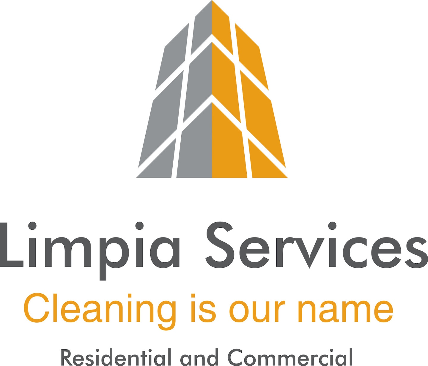 Limpia Cleaning Services