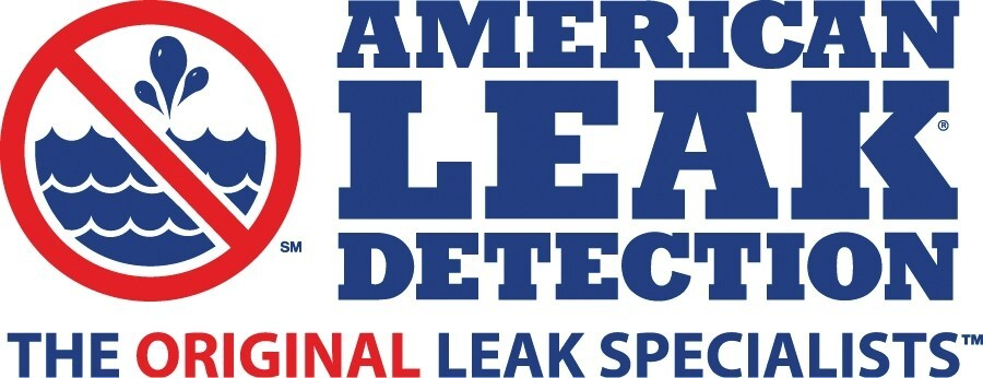 American Leak Detection-Augusta