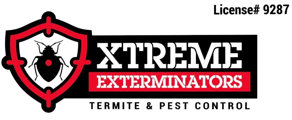 Xtreme Exterminators